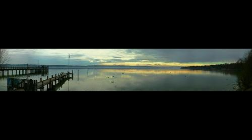 Ammersee 13032011