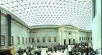 British Museum London