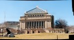 Soldiers and Sailors Memorial Hall & Museum - Pittsburgh - Oakland