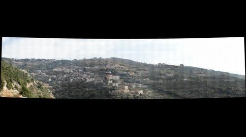 Barhalioun