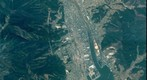 The Earth Quake (TSUNAMI) Japan 2011/03/11 Oofunato-City Iwate Pref.