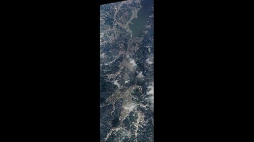 The Earth Quake (TSUNAMI) Japan 2011/03/11 Miyako-City  Iwate Pref.