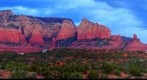 SEDONA PANORAMA