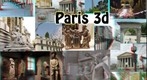 Paris 3d