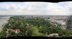 Bratislava 360pano.