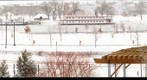 GigaPanFlood2011  -  March23,2011