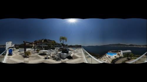acapulco 360