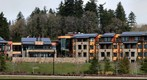 The Allison Resort and Spa, Newberg OR