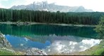 Lago di Carezza / Karersee