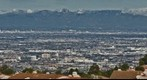 Los Angeles &amp; South Bay Vista: Version B