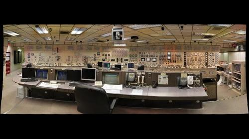 NOVA: Inside a Nuclear Power Plant
