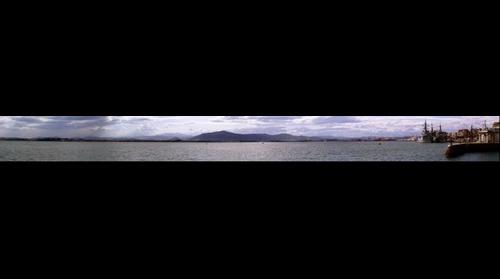 Bahia de Santander2