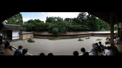 RockGarden_Ryoanji-temple