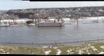 GigaPanFlood Tuesday March 29 2011