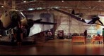 Pacific Aviation Museum, Hangar 37, Pearl Harbor (interior)