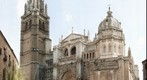 Catedral de Toledo
