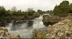 Low Force, Upper Teesdale