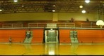 Vinson Middle School Gymnasium
