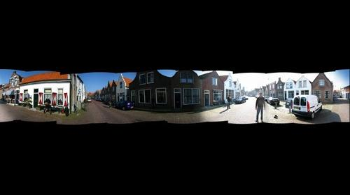 blake zierikzee holland pano 1