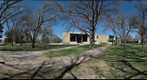 Fort Hays State University Quad 360