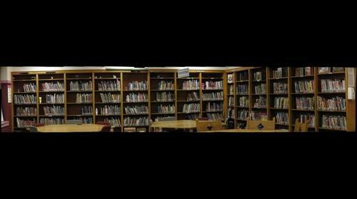 Napi Library