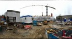 Centre for Biodiversity Genomics - Construction - 20 - 110406