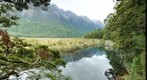 0748 Milford Sound NZ 3-1-11