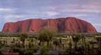 0416 Ayers Rock 2-16-11