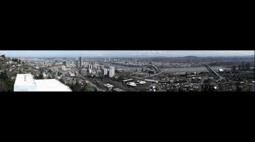 All of Portland