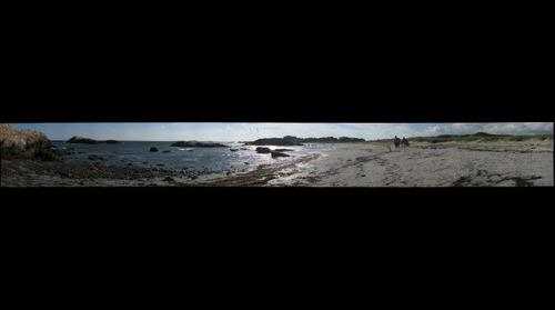 Tappen's Beach
