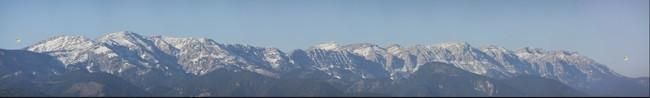Sierra del Cadí (13)