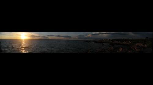 Sakonett River