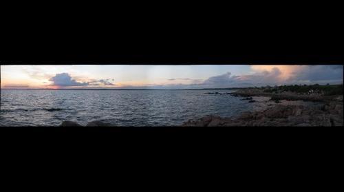 Sakonett River 2