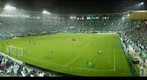 Portland Timbers home opener