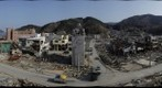 110410 Onagawa