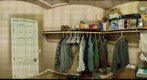 110414 004 closet 360