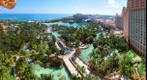 Atlantis Resort - The Bahamas