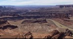 Dead Horse Point, Utah