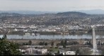 The View of PDX from OHSU
