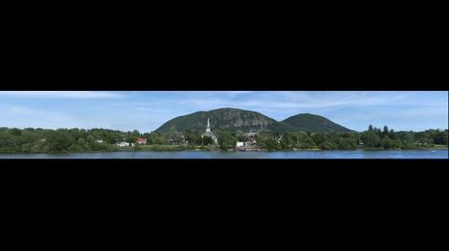 Mt-St-Hilaire
