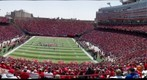 Husker Spring Game