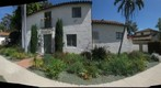 110416 Santa Barbara Plaza Rubio butterfly garden house