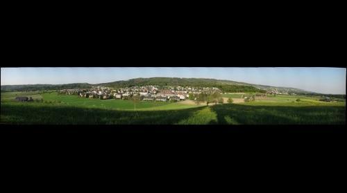 Fislisbach
