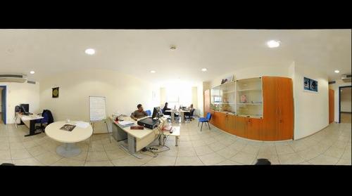 Ofis Deneme 111