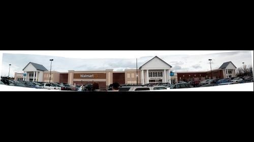 Large Walmart Corrected