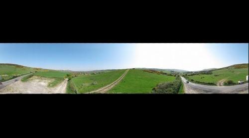 Tynemam Range Dorset