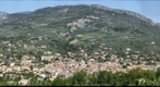 Buis-Les-Baronnies (Drome,France)