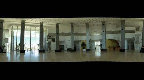 MUSAS, Museo de Arte de Sonora