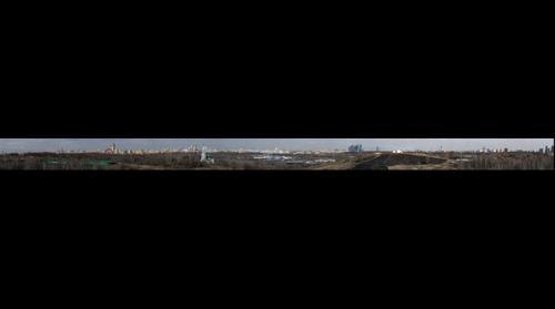 Krylatsky Hills