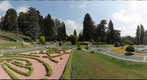 VARESE VILLA TOEPLITZ